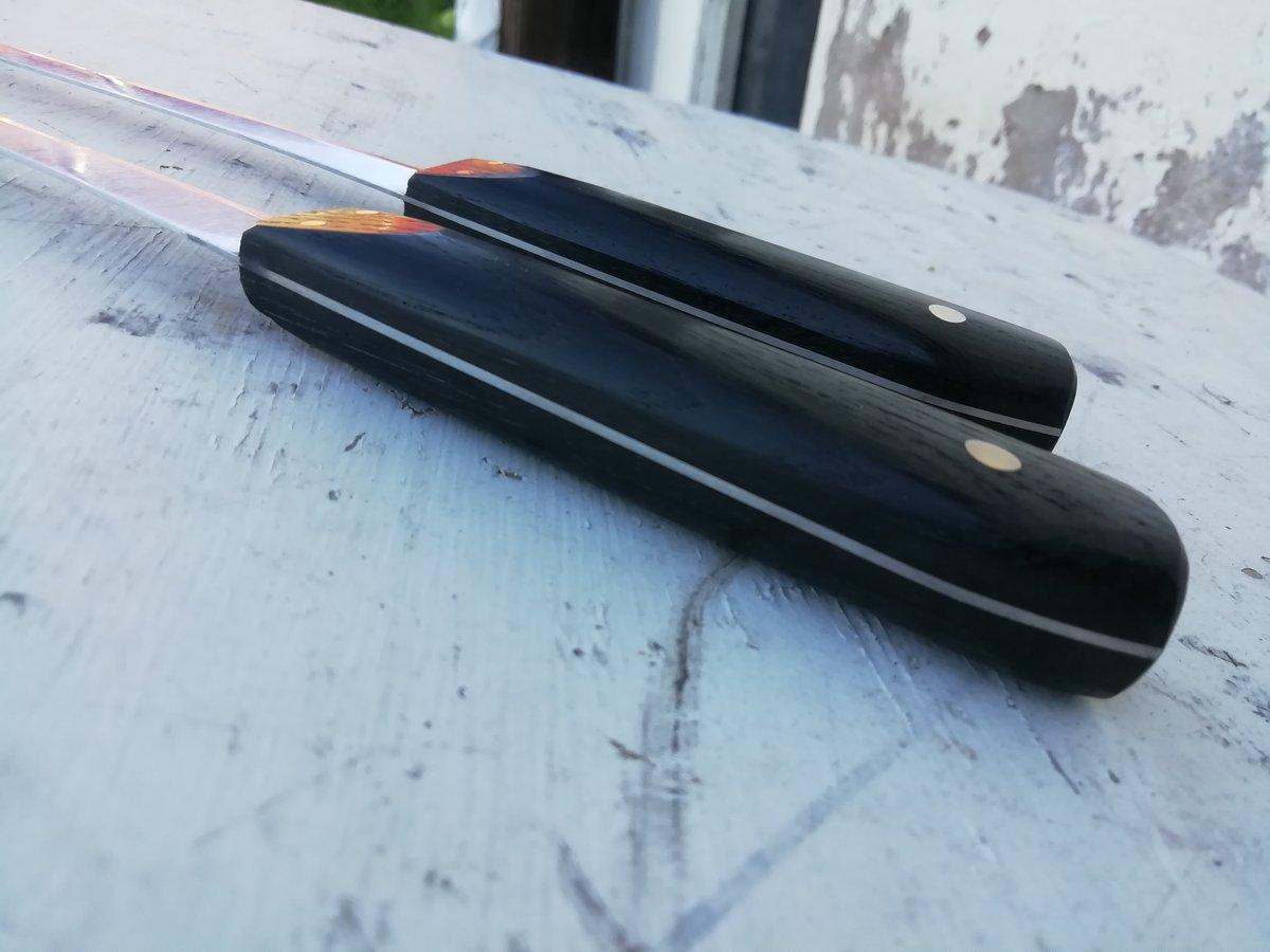 Image of Fillet knife