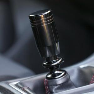 Image of PS-K Series Shift Knob