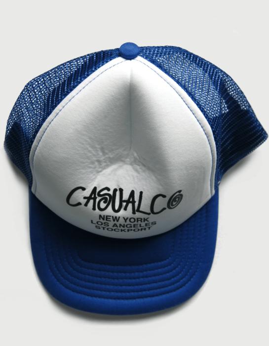 Image of 'DIRECTORS' CAP