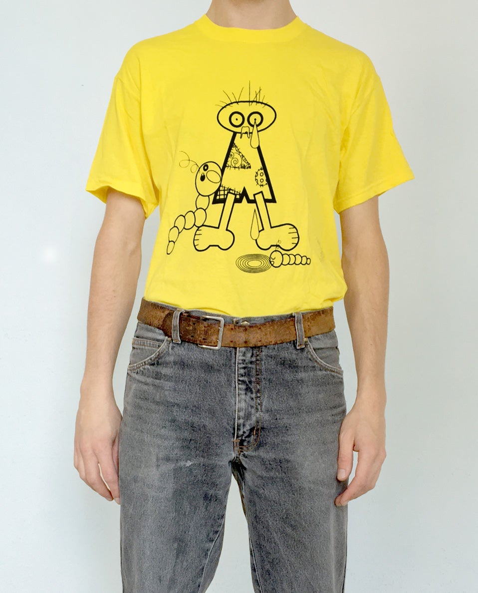 Image of Tränentrinken Shirt
