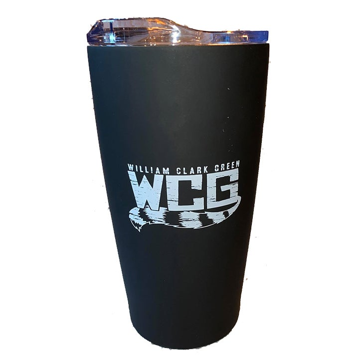 Image of 20 Ounce Tumbler