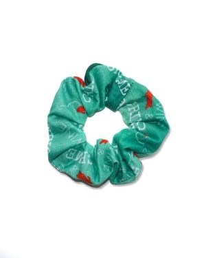 Image of Scrunchie Set