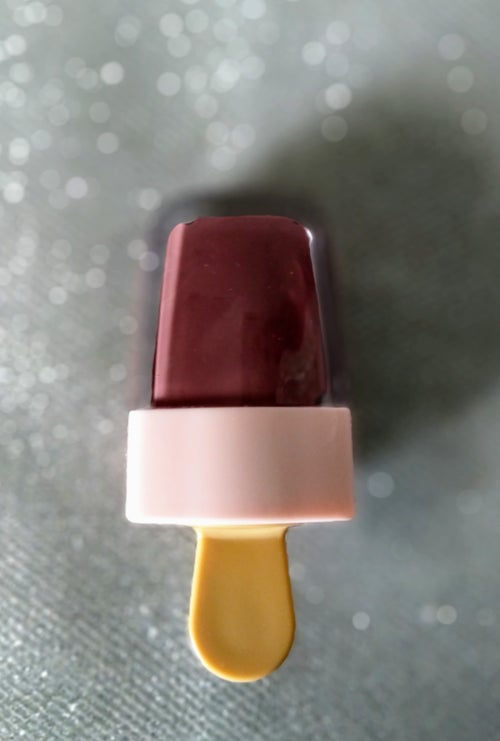 Image of Soffy's Popsicle Gloss