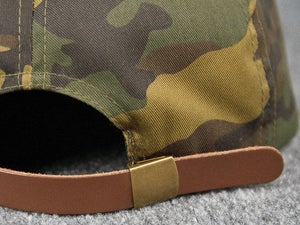 Image of Tradition Hat (CAMO)