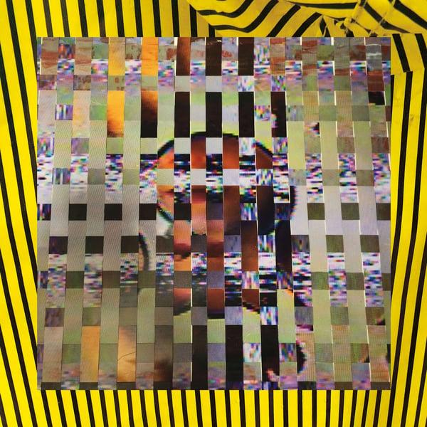 Image of Wash OST (digital download)