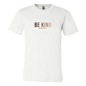 Image of Be Kind