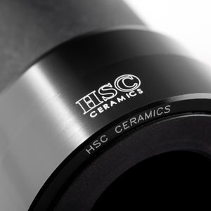 Image of Ceramic BB42 (BB30 Shimano/SRAM) Bottom Bracket MTB