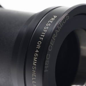 Image of Ceramic PressFit30 Bottom Bracket MTB