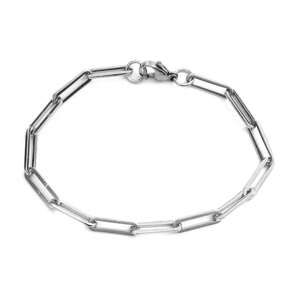 Image of Link up bracelet