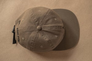 Image of Tech Hat - GT Summer Collection