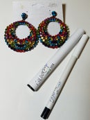 Image 1 of ColorPop Lippies Plus Bling Ear Candy Bundle