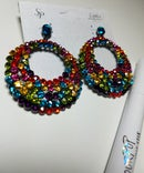Image 4 of ColorPop Lippies Plus Bling Ear Candy Bundle