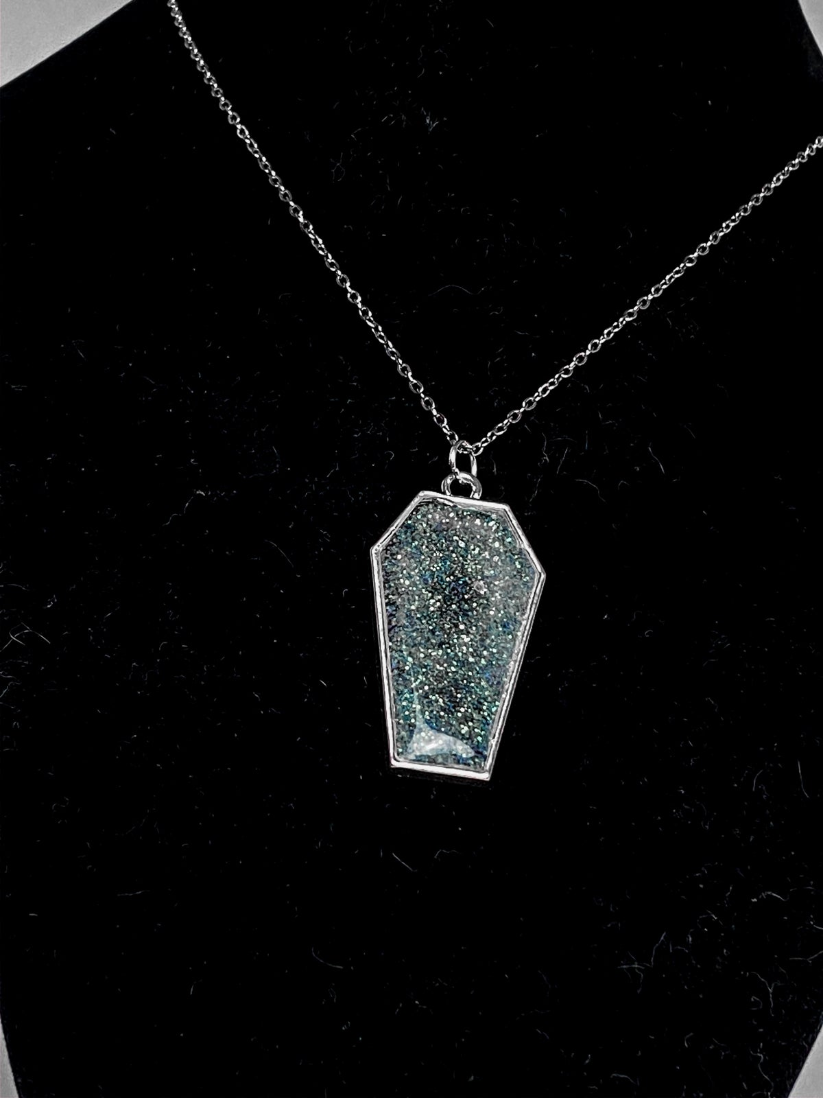 Image of My Moonlight Necklace