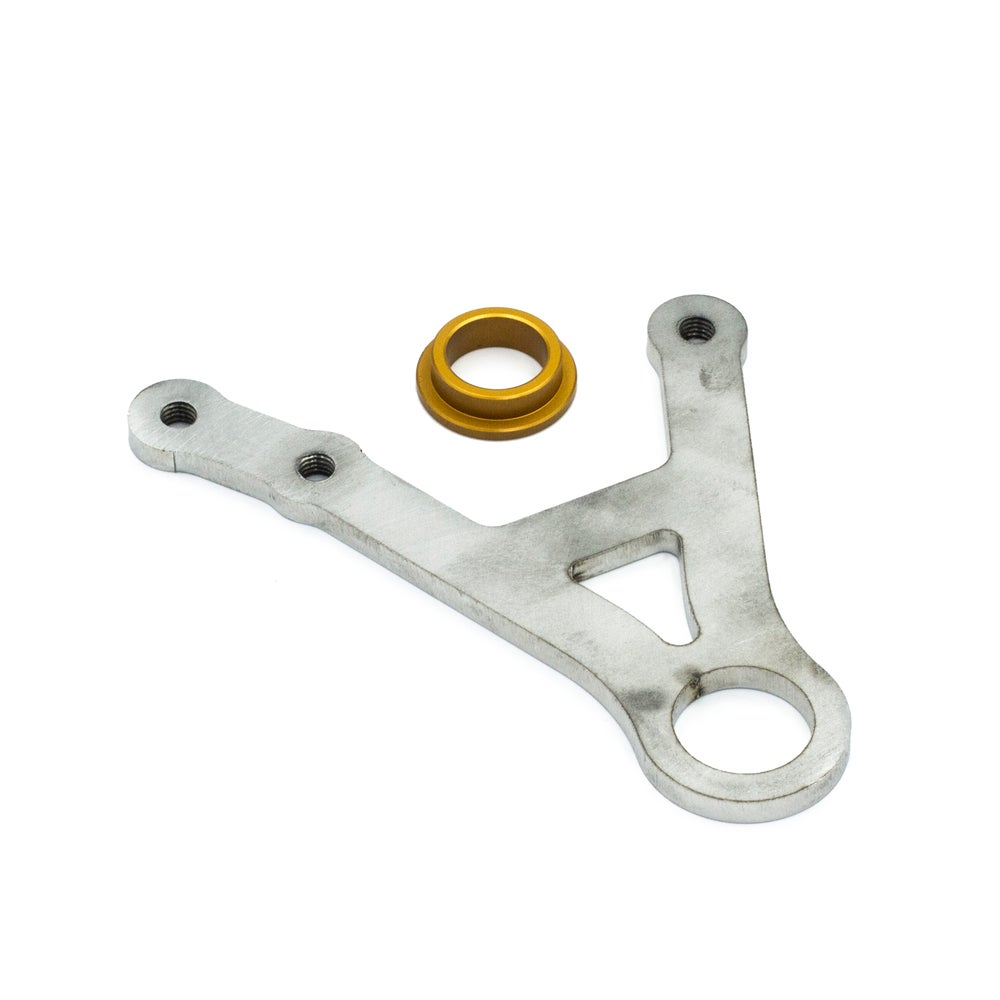Brake Calliper Bracket STYLE B