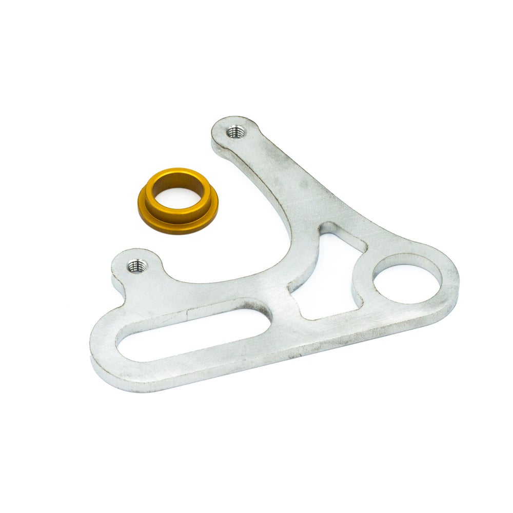 Brake Calliper Bracket STYLE A