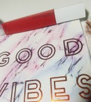 Image 3 of Good Vibes Only Accessories Bundle