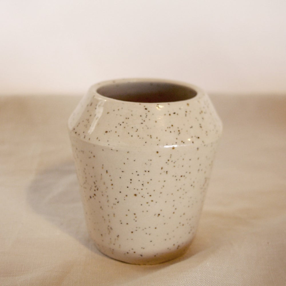 Image of Stem Vase 02
