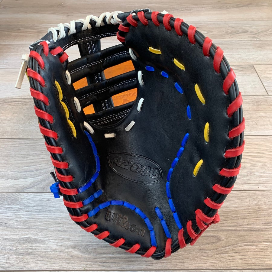 Image of Firstbase Mitt