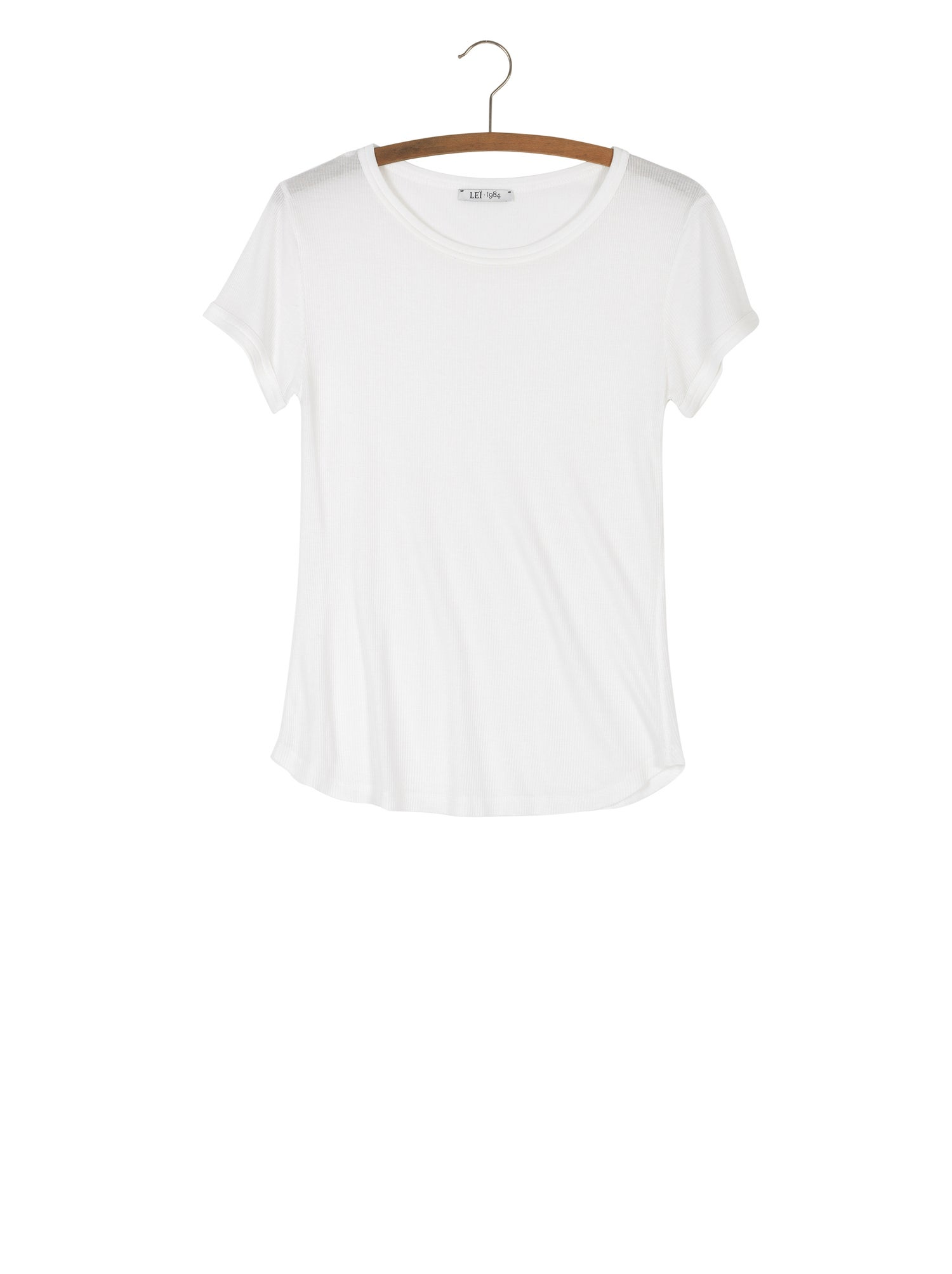 Image of Tee shirt Côtes NINA