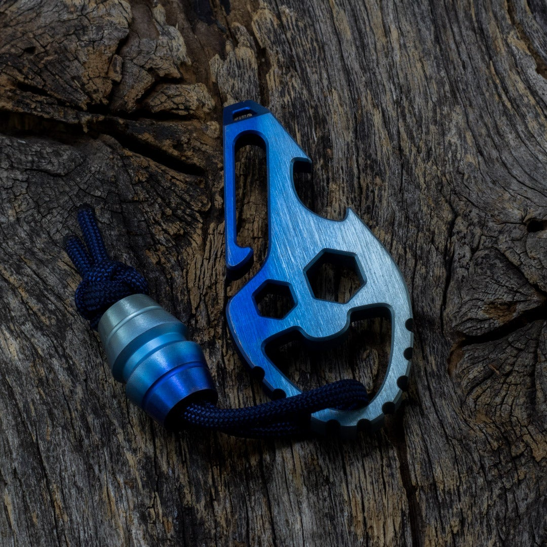 Image of BrewBud and Raptor bead combo