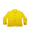 Umpire Jacket
