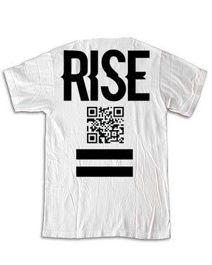 Image of Rise