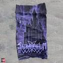 Sacramentum Multifunctional scarf tube/bandana/face shield