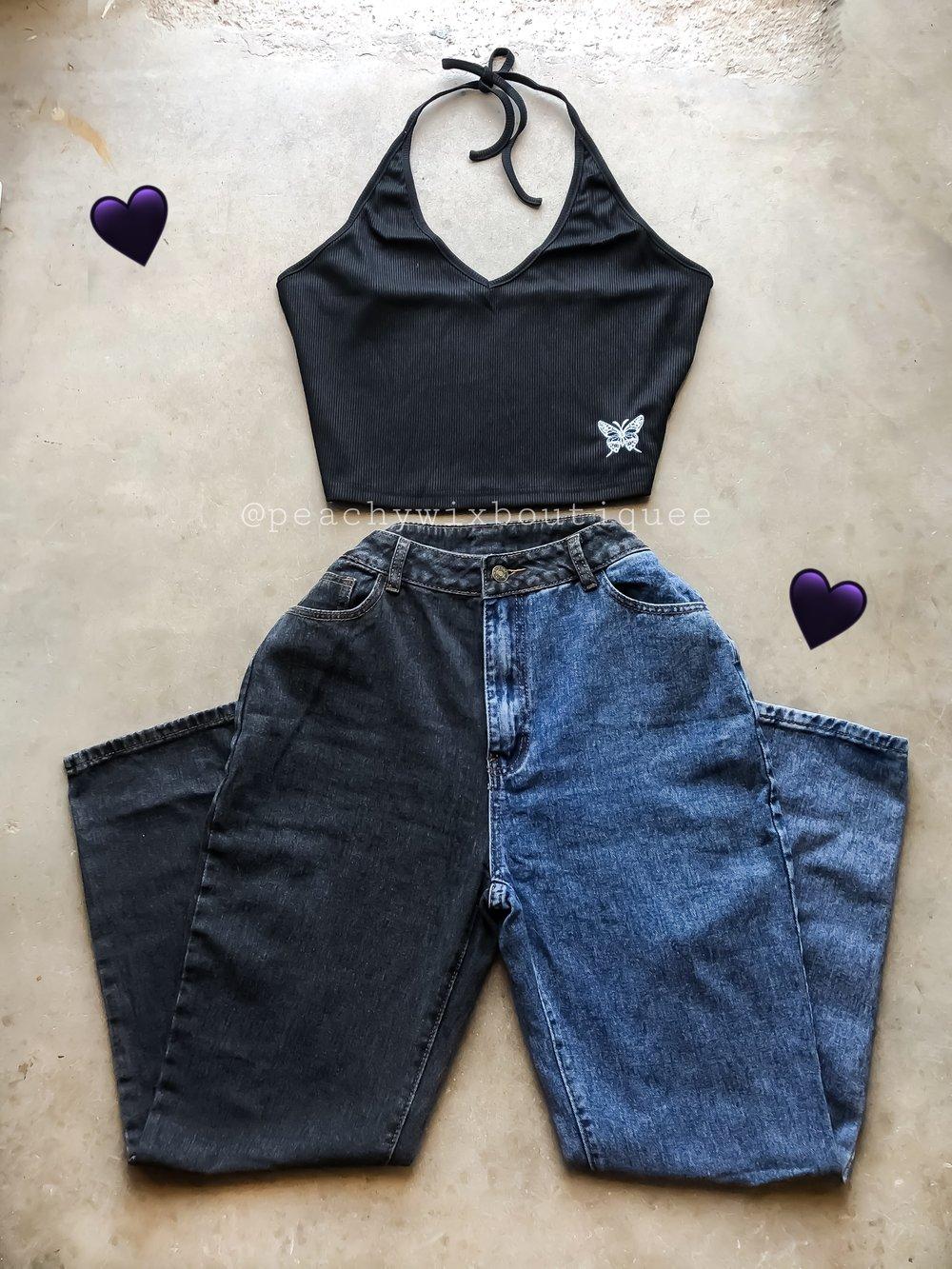 OOTW Jeans