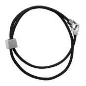 Image of Bracelet Cube [double]