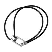 Image of Bracelet Accroche Coeur