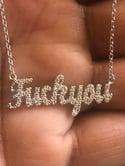 Fu@k You Chain