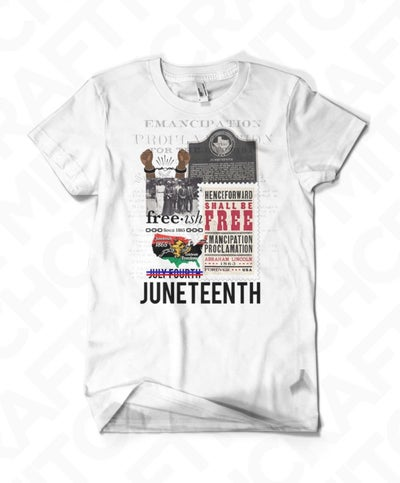 Image of JUNETEENTH