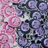 Ita Baggy & Ita Batty Stickers Image 2