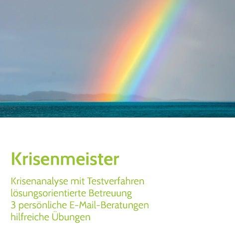 Krisenmeister