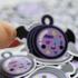Ita Baggy & Ita Batty Stickers Image 5
