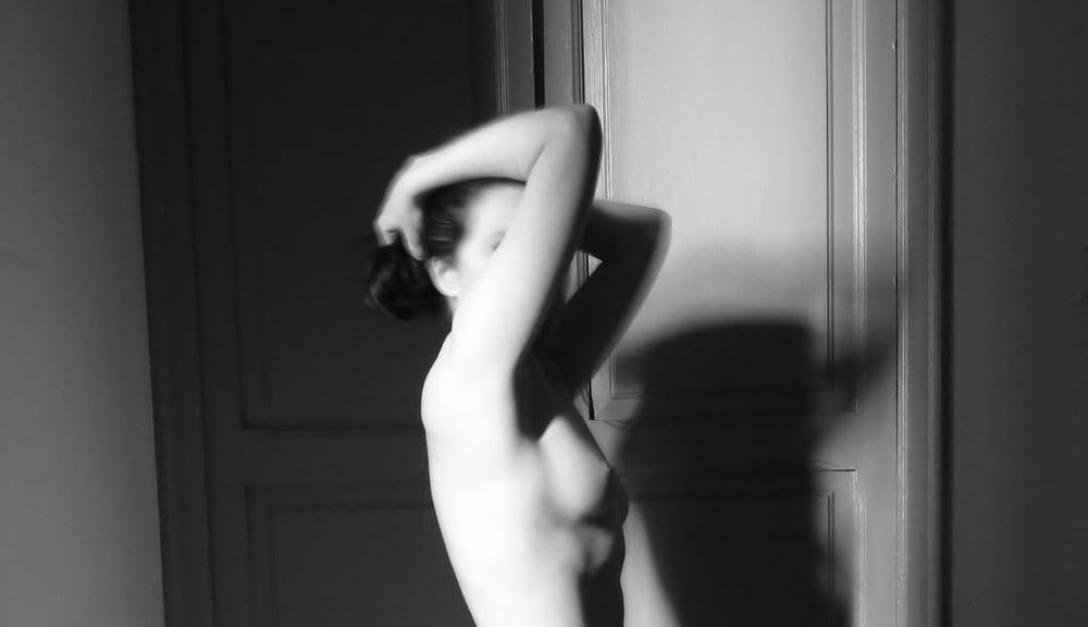 Image of Anne Marie Eluard (V)