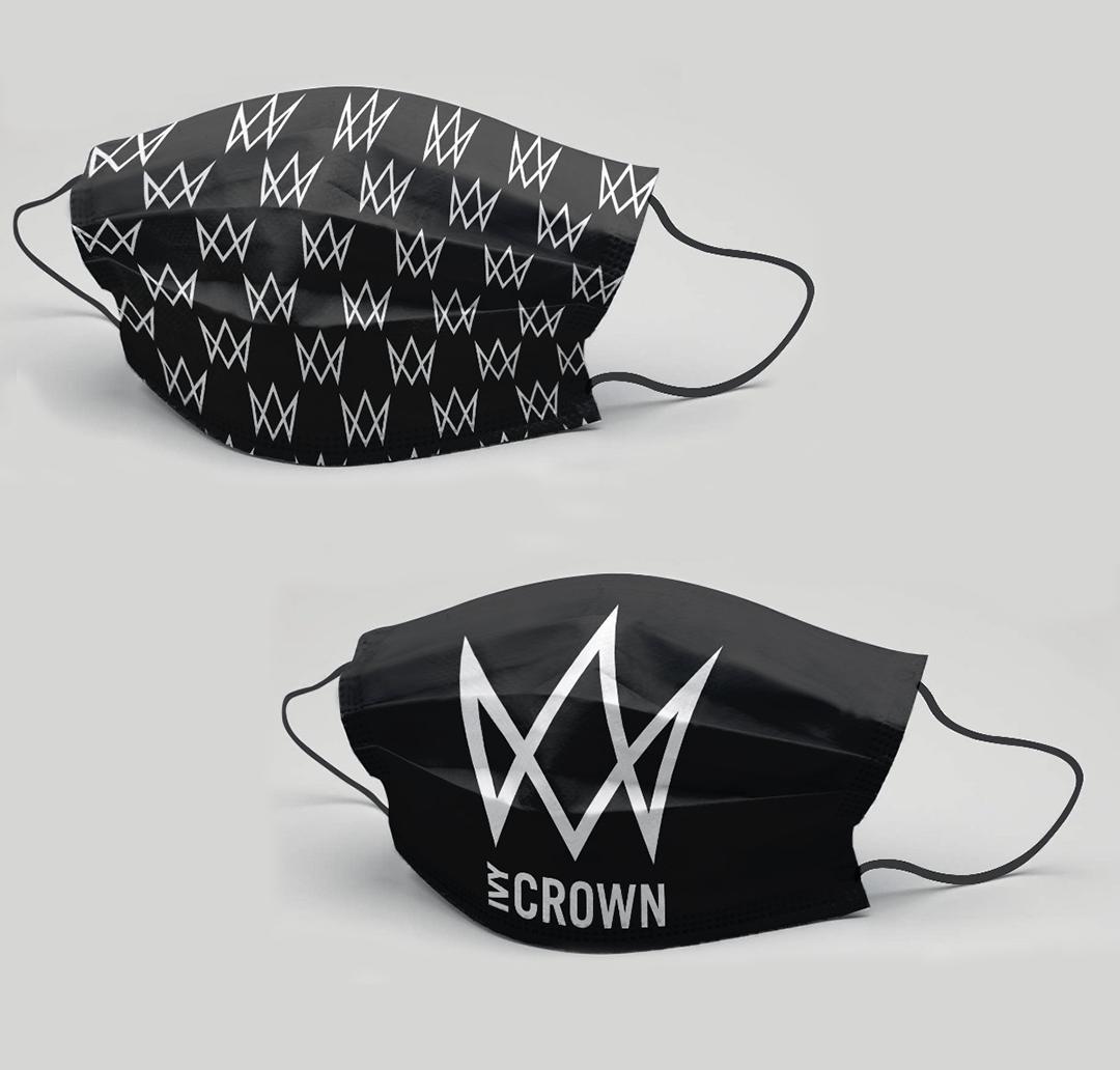 Image of Masks bundle