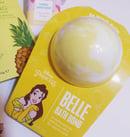 Image 3 of Belle Bath Bomb Beauty & Accessory Bundle