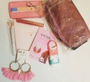 Image 5 of Let's Do This Beauty & Accessory Bundle