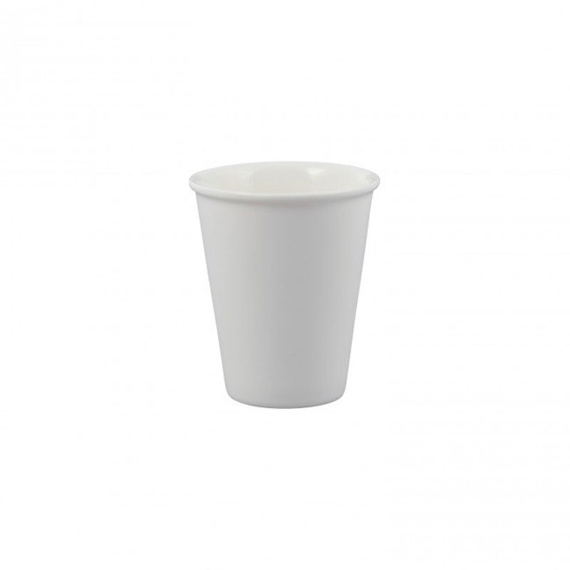 Image of Corner Shoppe Latte Cup ~ Three Colours
