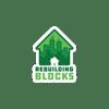 Rebuilding Blocks stickers