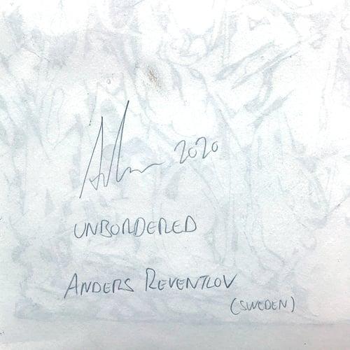 Image of Unbordered 5 / Anders Reventlov