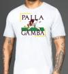 PALLA O GAMBA