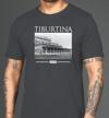 ROMA - TIBURTINA