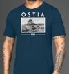 ROMA - OSTIA