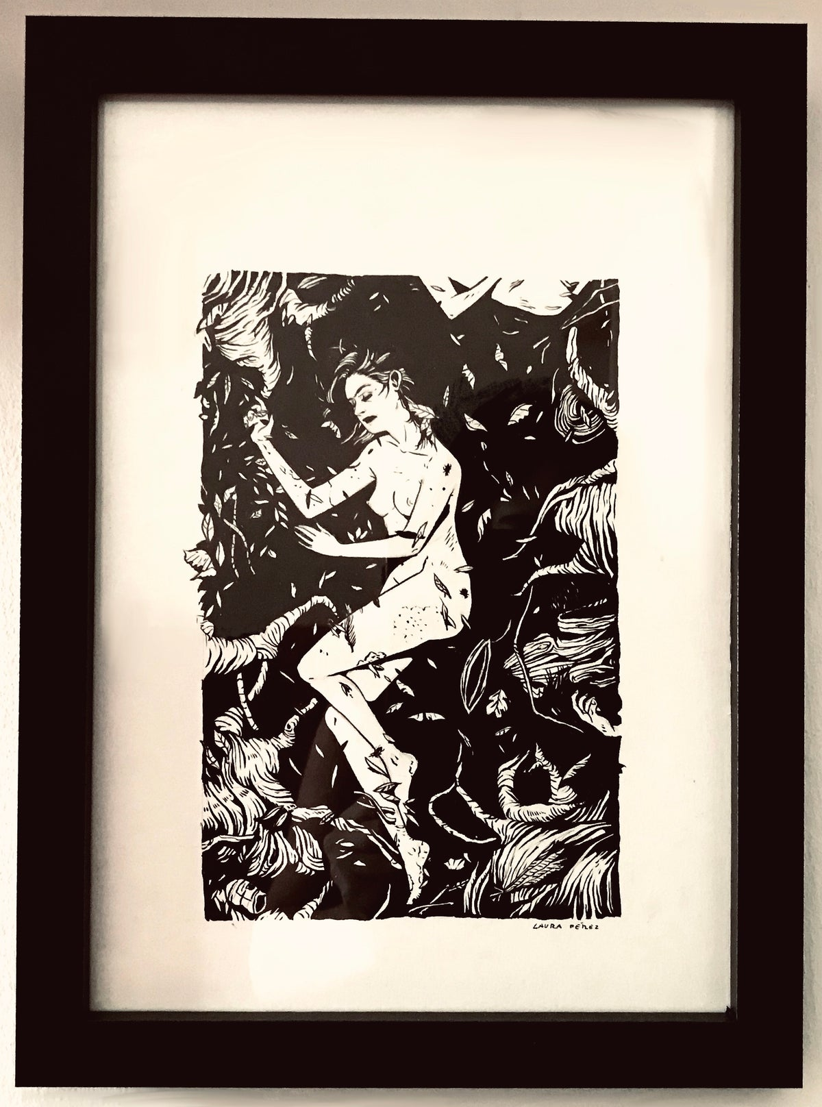 Image of The Forest Original