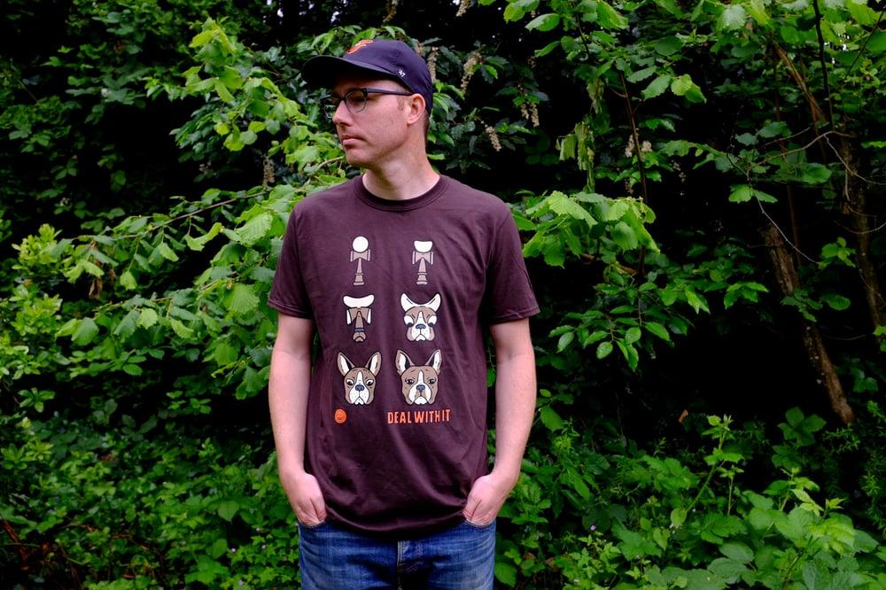Image of Morph Shirt