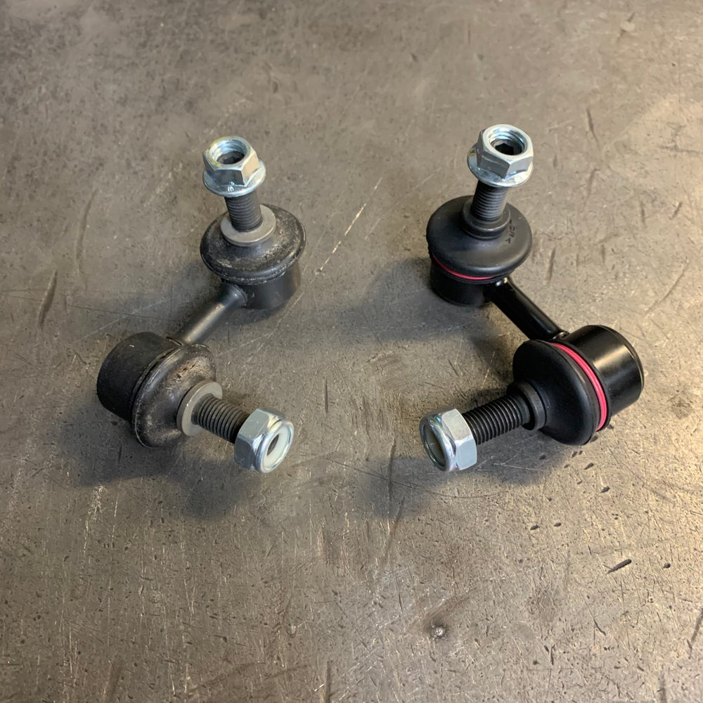 Image of FRS/BRZ/FT86 Sway Bar Endlinks