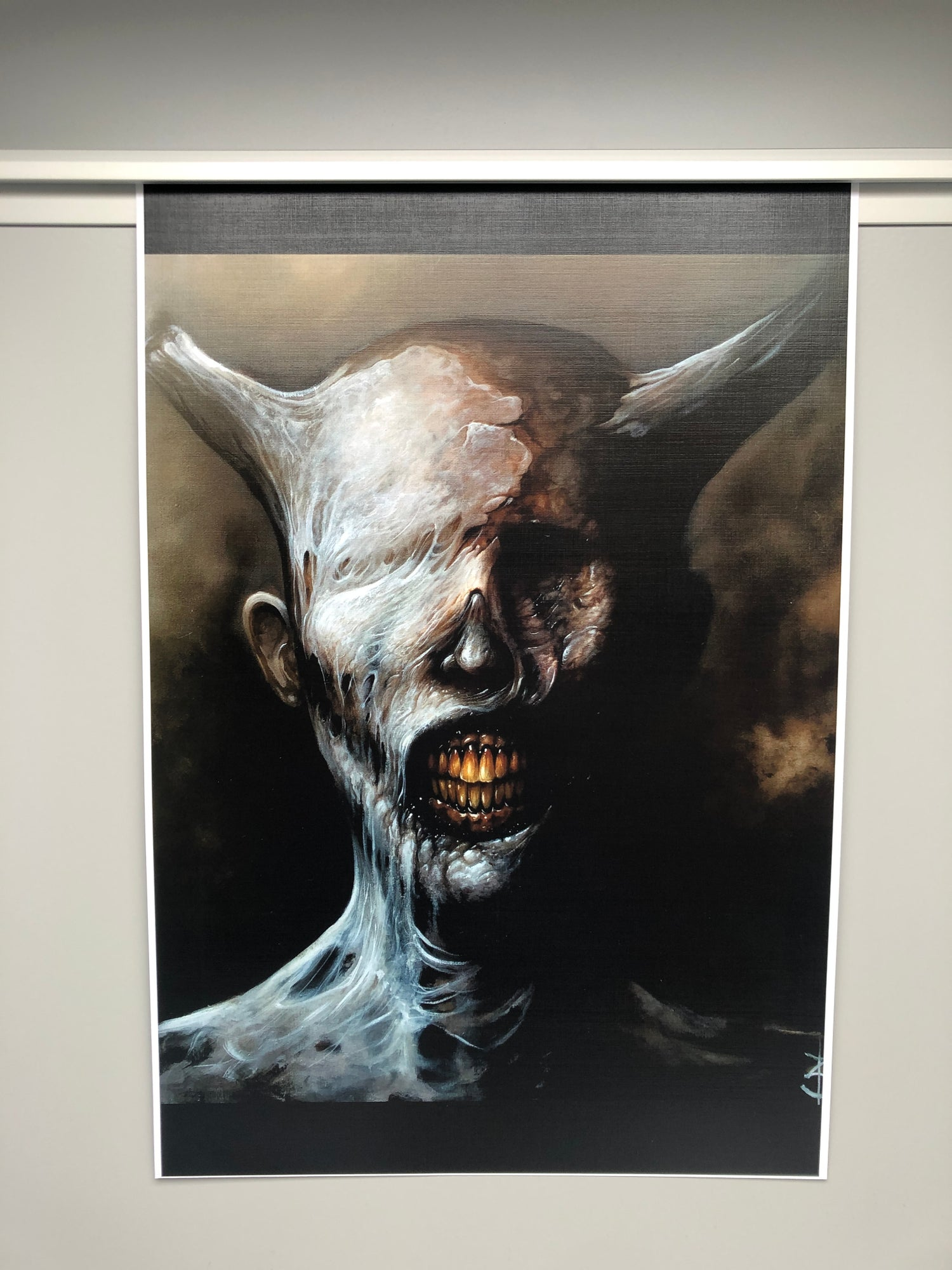 Image of Rot ( Prints )