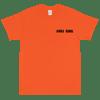 African Global 3Globe T Shirt